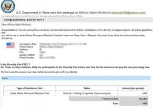 greencard-scam-letter-small